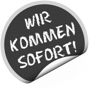 Schlüsseldienst Berlin Wilmersdorf - wir kommen sofort